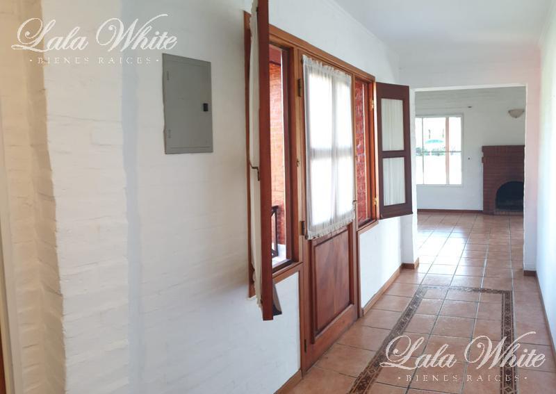 Foto Casa en Alquiler en  Echeverria Del Lago,  Countries/B.Cerrado (E. Echeverría)  Alquiler - Casa en Echeverría del Lago - Canning
