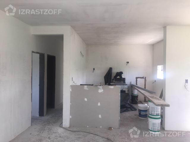 Casa-Venta-La cañada de Pilar-La Cañada