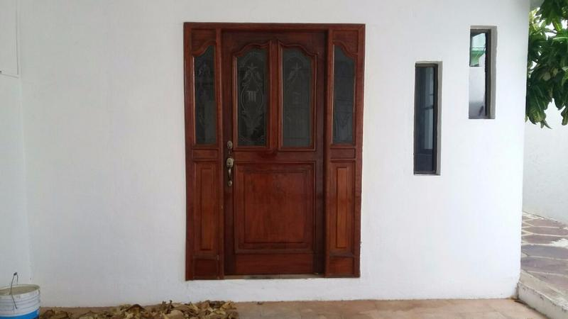 Foto Casa en Renta en  Playa Sol,  Coatzacoalcos  AV JOHN SPARK NUM 2909 COL PLAYA SOL