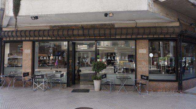Foto Fondo de Comercio en Venta | Alquiler en  Microcentro,  Centro (Capital Federal)  Esmeralda al 1000