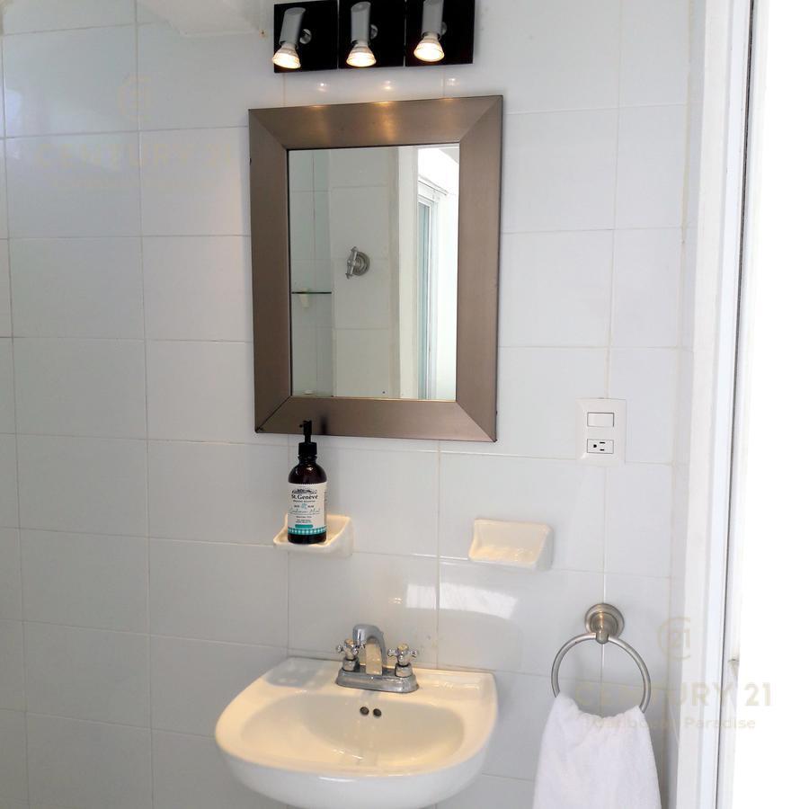 Zona Hotelera Apartment for Sale scene image 8