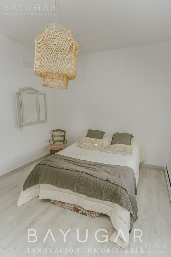 Foto Casa en Venta en  Manzanares Chico,  Countries/B.Cerrado (Pilar)  Preciosa casa en venta en Manzanares  Chico