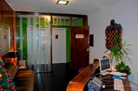 Foto Oficina en Venta en  Ciudad Vieja ,  Montevideo  25 de Mayo al 400