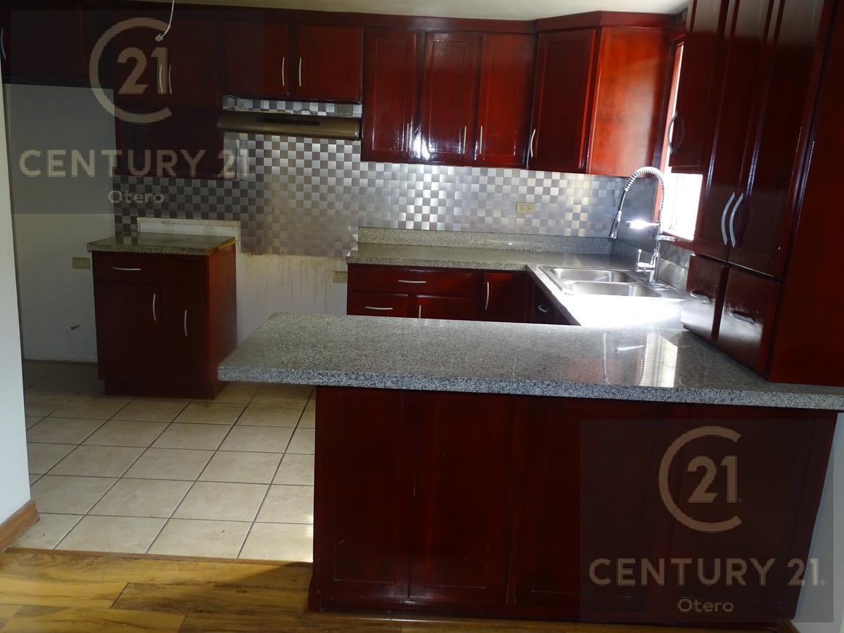Foto Casa en Venta en  Fraccionamiento Calzada del Sol,  Juárez  Fraccionamiento Calzada del Sol