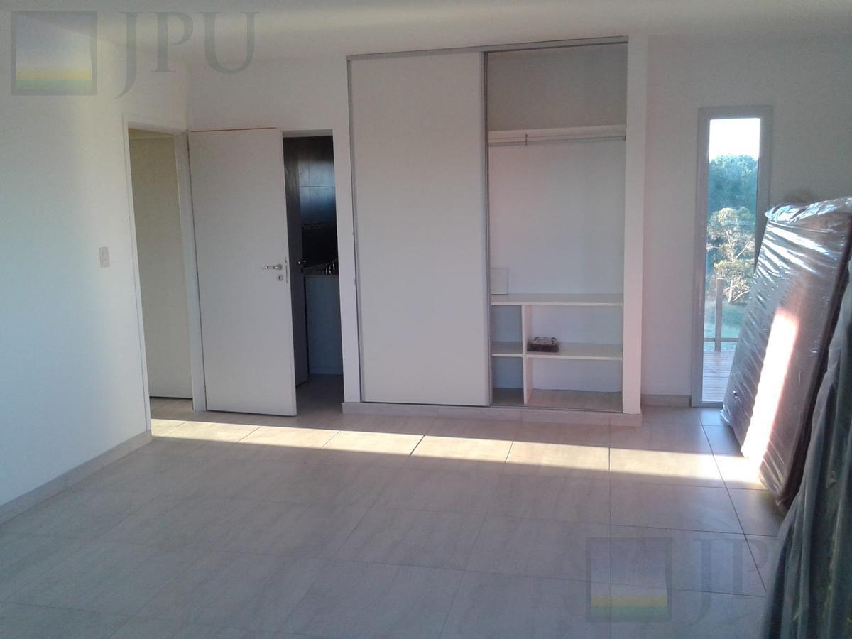 Foto Casa en Venta en  Costa Esmeralda,  Punta Medanos  Deportiva 318