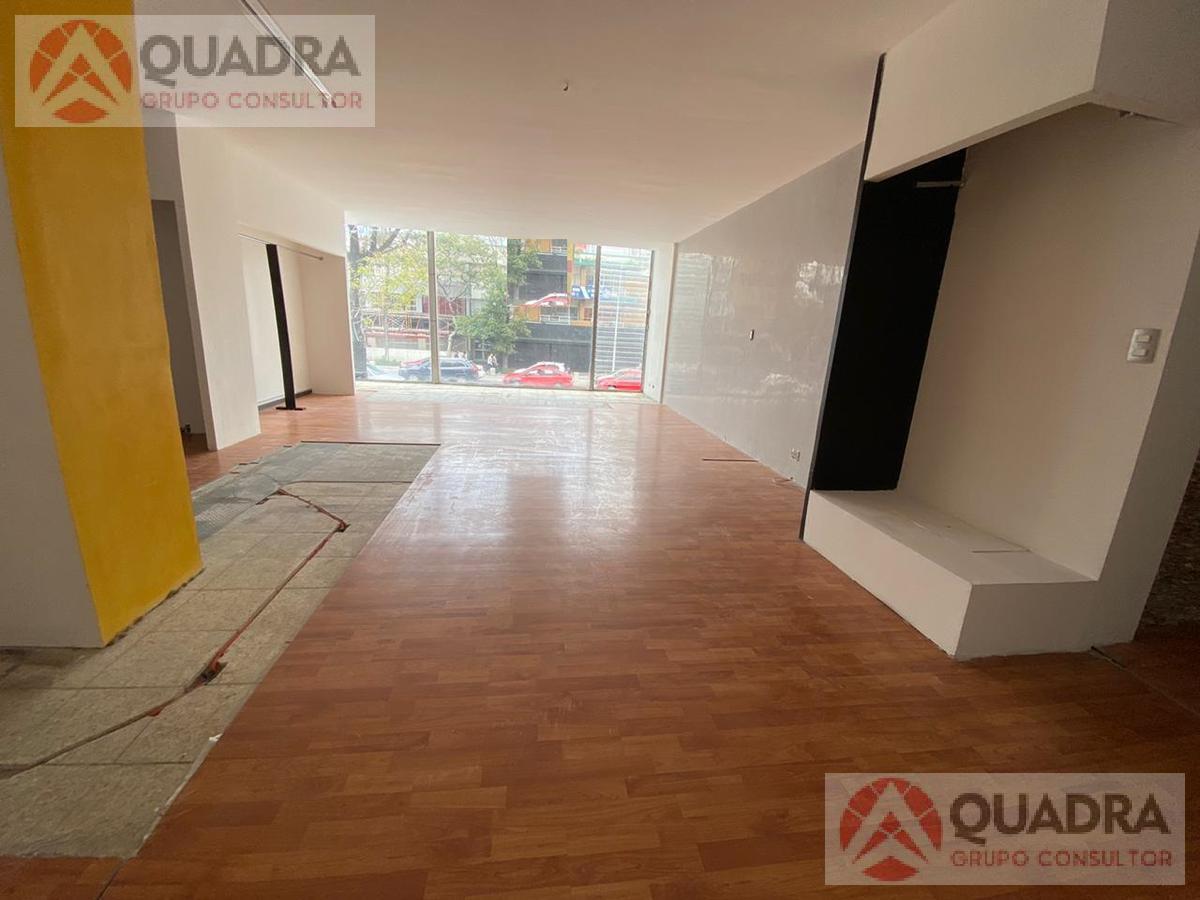 Foto Oficina en Renta en  La Paz,  Puebla  Oficina en Renta en Avenida Juarez Colonia La Paz Puebla