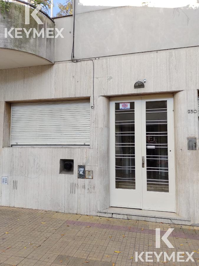 Foto Departamento en Venta en  Microcentro,  La Plata  Calle 46 13 y 14