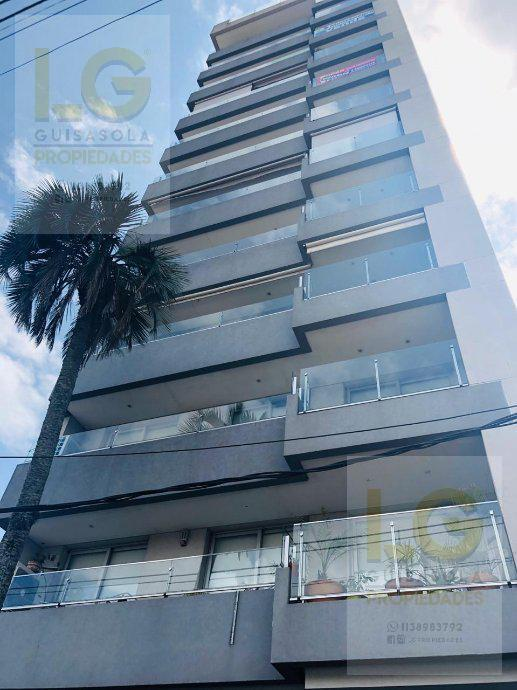 Foto Departamento en Venta en  Berazategui,  Berazategui  Departamento en venta 149 1130