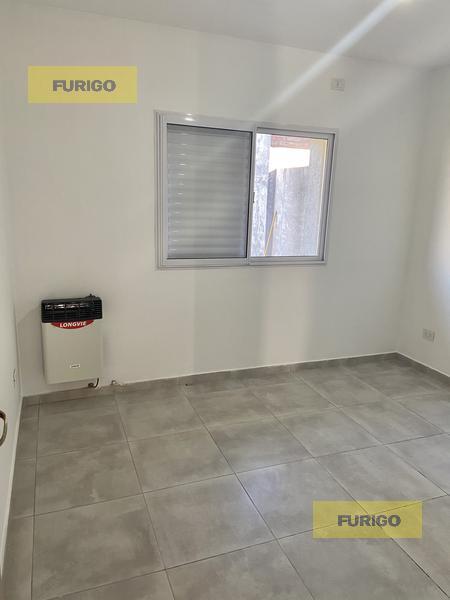 Foto Casa en Venta en  Soldini,  Rosario  Brasil al 500