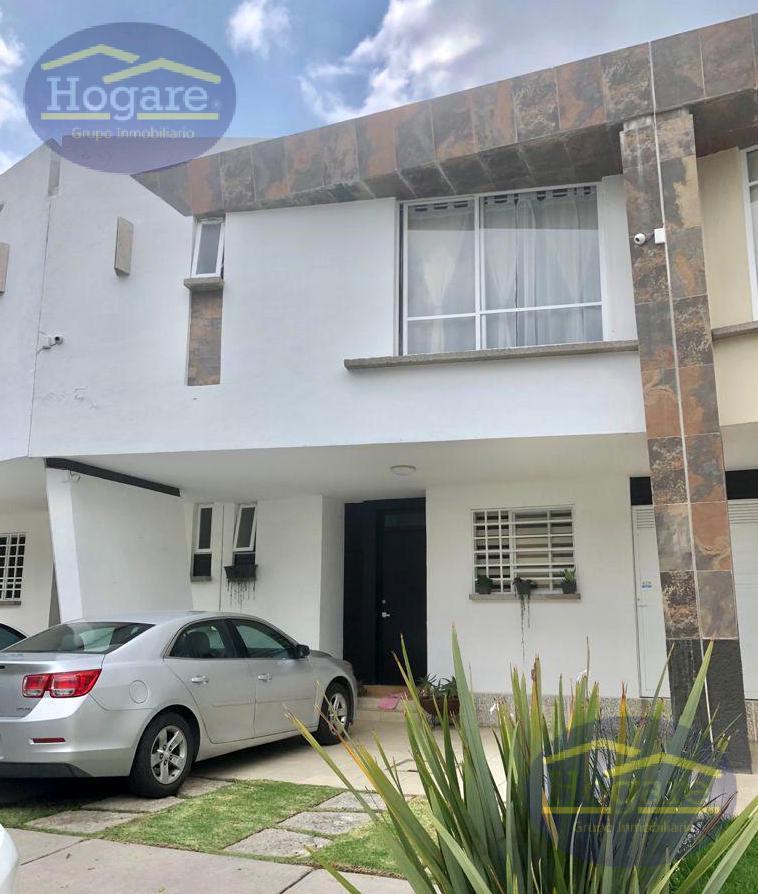 Casa Venta Privada Alberca Cañada Diamante Zona Norte León Gto