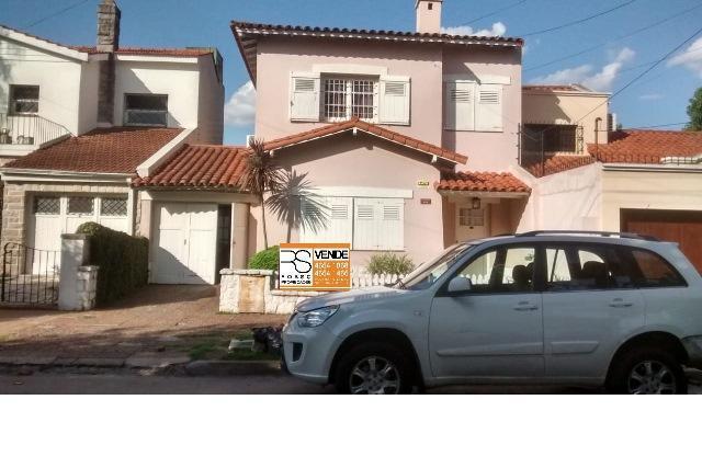 Foto Casa en Venta |  en  Haedo,  Moron  Las Bases 400