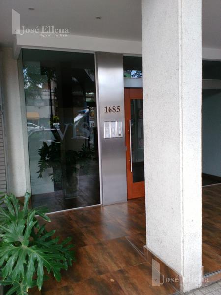 Foto Departamento en Venta en  Rosario ,  Santa Fe  AV.FRANCIA al 1600