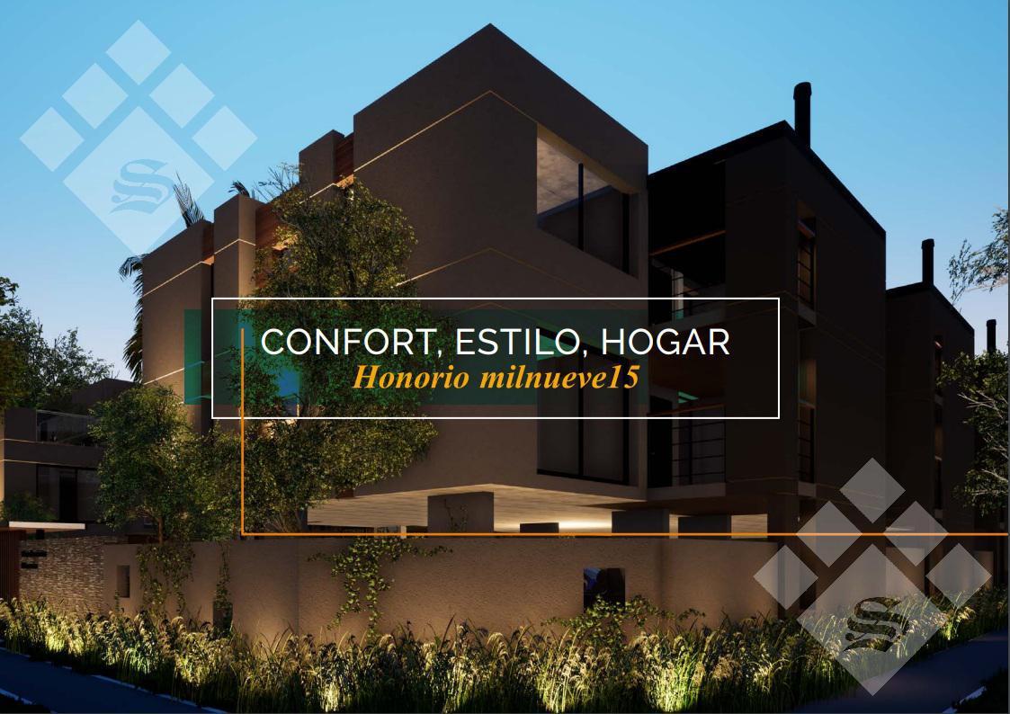 Foto Casa en Venta en  Ituzaingó Norte,  Ituzaingó  Honorio milnueve15 UF E