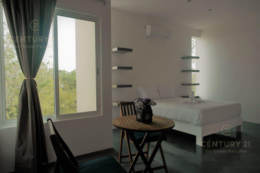 Tulum Edificio Comercial for Venta scene image 5