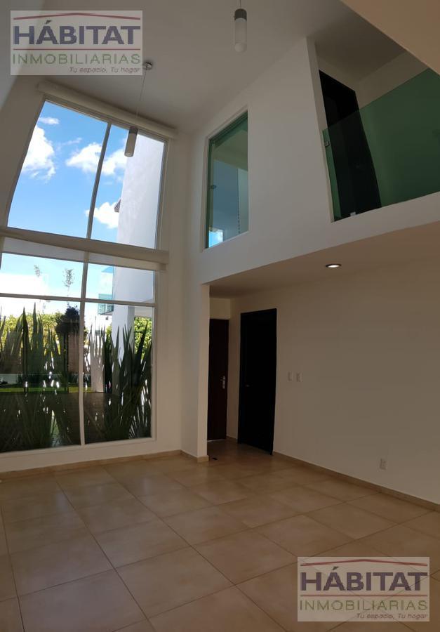 Foto Casa en Venta en  San Andrés Cholula ,  Puebla  CASA EN VENTA EN LOMAS DE ANGELOPOLIS, PUEBLA