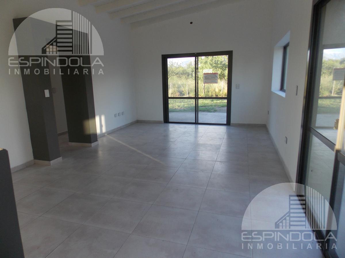 Foto Casa en Venta en  Merlo,  Junin  A ESTRENAR- Merlo