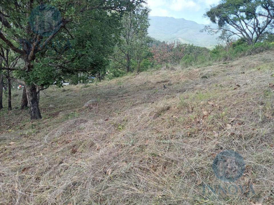 Foto Terreno en Venta en  Cerro Azul,  Tegucigalpa  Terreno En Venta Cerro Azul Carretera Santa Lucia Tegucigalpa