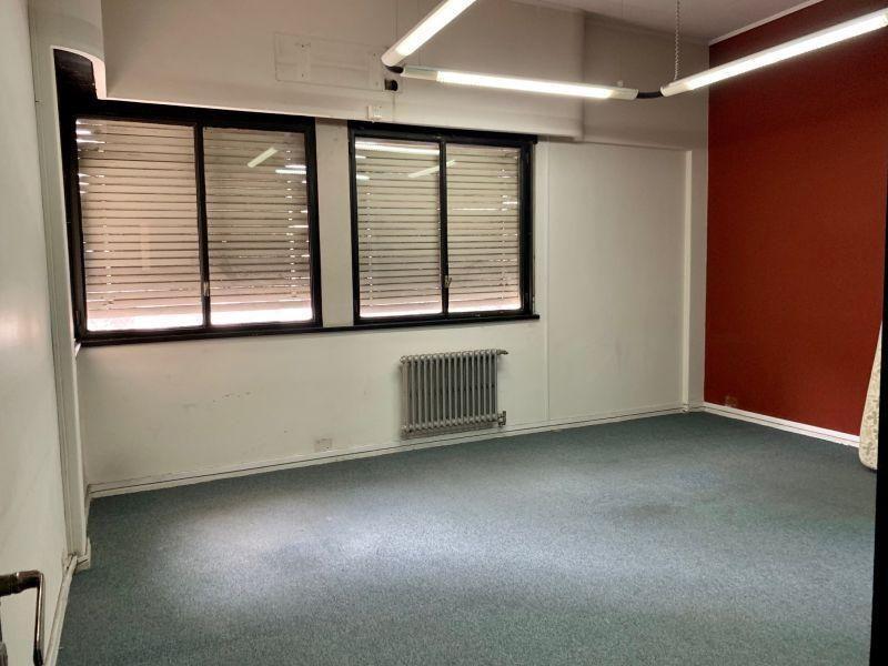 Foto Oficina en Alquiler en  Monserrat,  Centro (Capital Federal)  Belgrano Avda. 400
