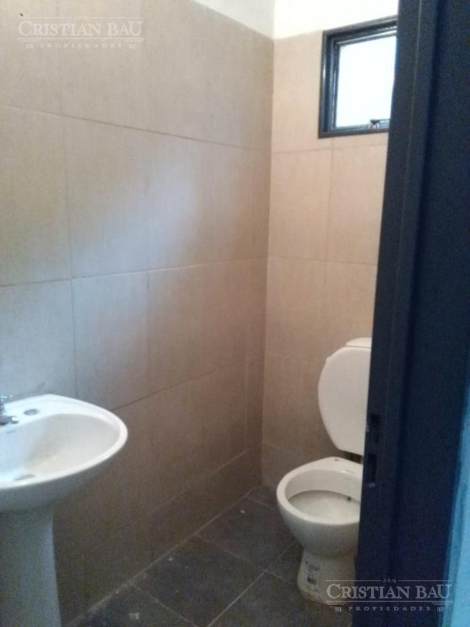 Foto Local en Venta en  Almagro ,  Capital Federal  Sanchez de Bustamante al 300