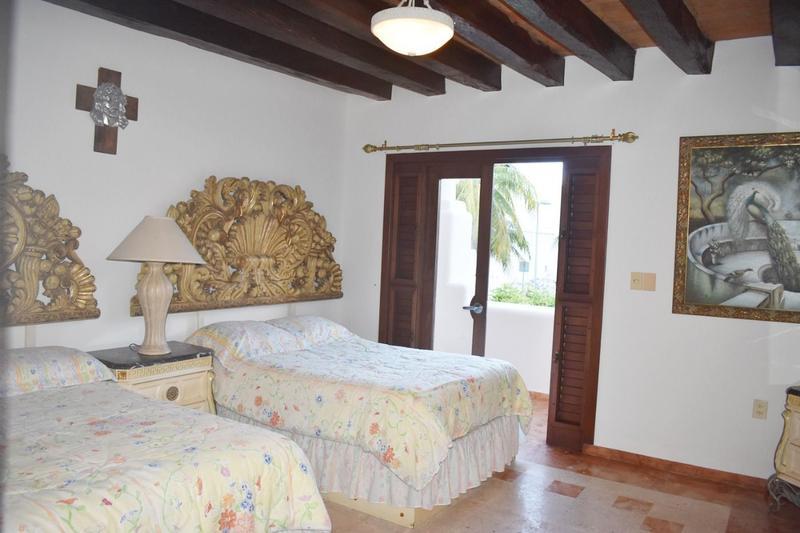 Zona Hotelera Casa for Venta scene image 7