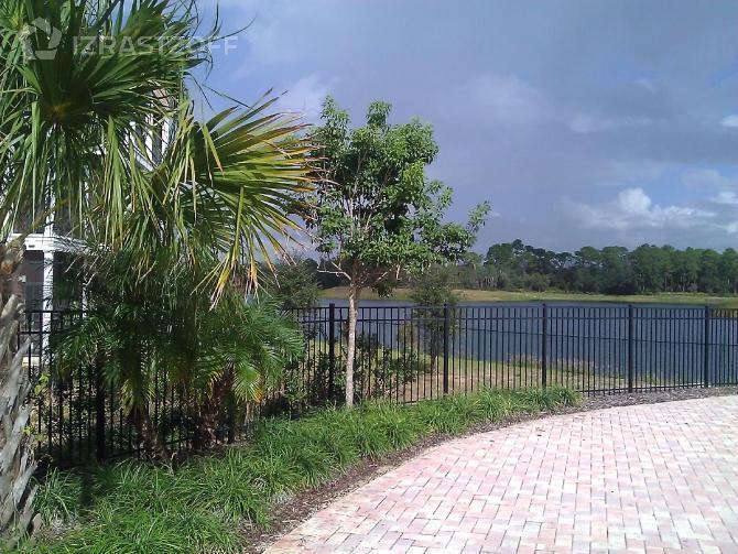 Departamento-Venta-Orlando-Gran Bahama Bvd 400