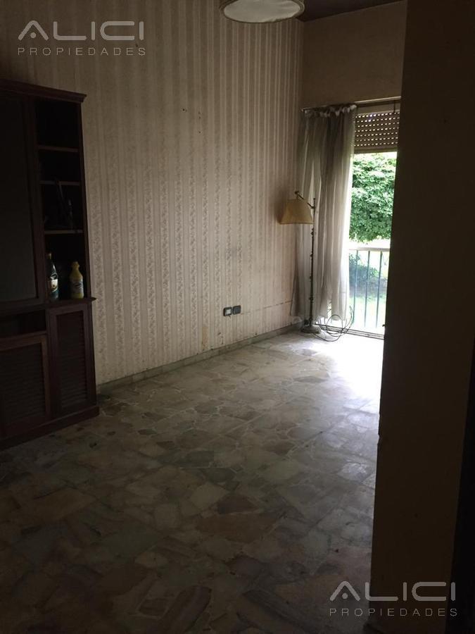 Foto Departamento en Venta en  Villa del Parque ,  Capital Federal  Alvarez Jonte al 3800
