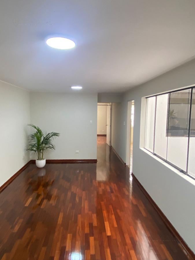 Foto Departamento en Venta en  MARANGA,  San Miguel (Lima)  MARANGA
