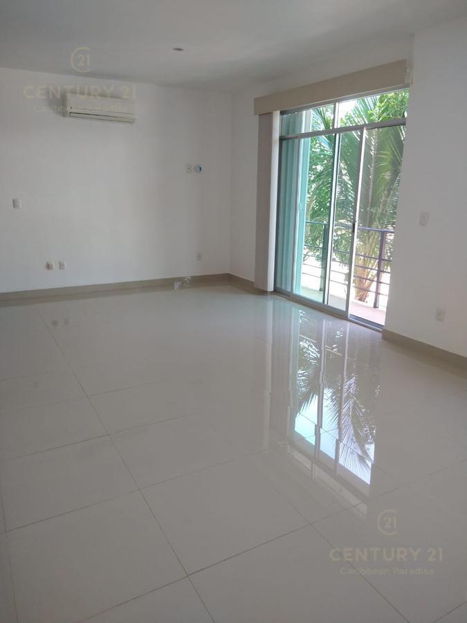 Punta Estrella Apartment for Sale scene image 6