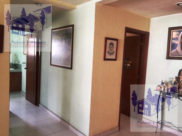 Foto Departamento en Venta en  Fraccionamiento Lomas de Cuernavaca,  Temixco  Lomas de Cuernavaca