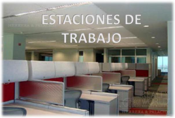 Foto Oficina en Renta en  Monterrey Centro,  Monterrey  Centro Monterrey