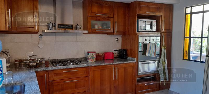 Foto Casa en Venta en  Adrogue,  Almirante Brown  ALSINA 1250