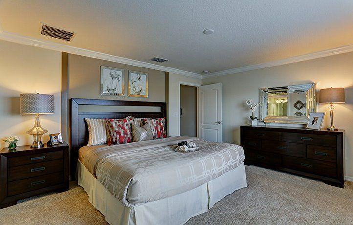 Foto Casa en Venta en  Davenport,  Orlando  Beach Palm