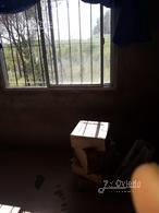 Foto Terreno en Venta en  General Rodriguez ,  G.B.A. Zona Oeste  Florentino Ameghino