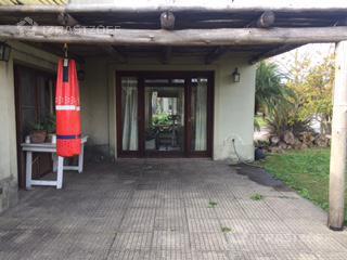 Casa-Venta-Talar Del Lago-Talar del Lago 1