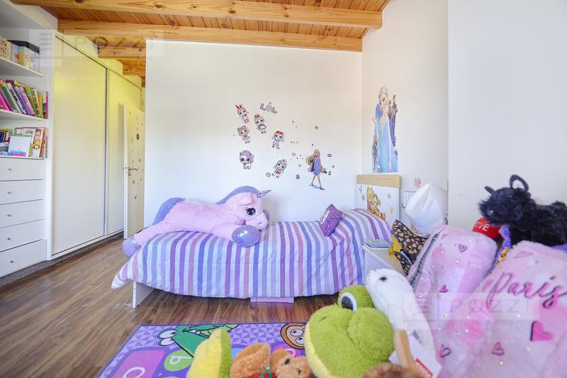 Foto Casa en Venta en  General Pacheco,  Tigre  Rivadavia al 700