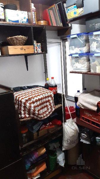 Foto Departamento en Venta en  Nueva Cordoba,  Capital  CHACABUCO al 400