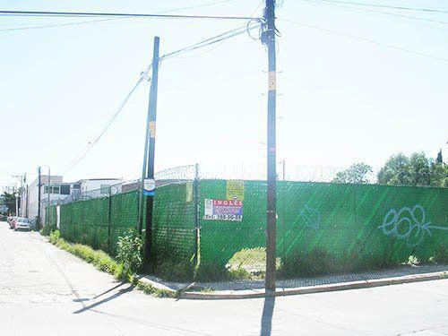 Foto Local en Renta en  Centro,  Querétaro  Excelente bodega, ubicadísima