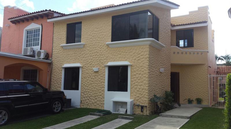 Foto Casa en Renta |  en  Soleares,  Manzanillo  Paseo Gaviotas 328 int 41