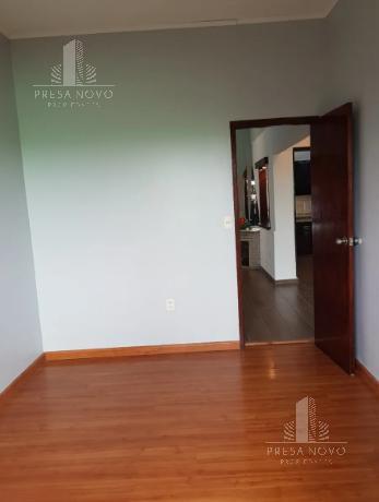 Foto Apartamento en Venta en  Cordón ,  Montevideo  Rivera al 2000