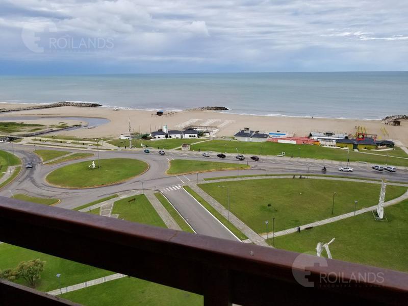 Foto Departamento en Venta en  Miramar ,  Costa Atlantica  Calle 14 y 11