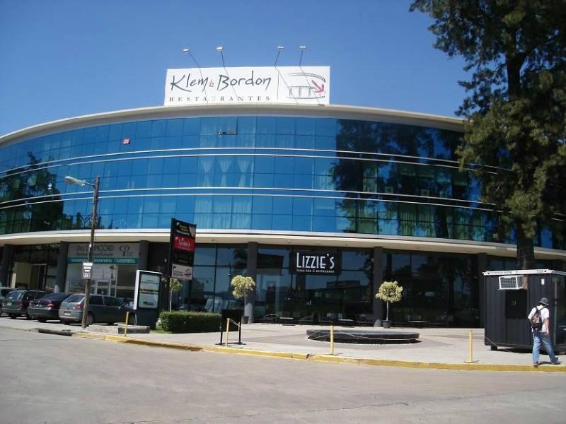 Foto Oficina en Alquiler en  Concord Pilar,  Countries/B.Cerrado (Pilar)  Concord Pilar 50