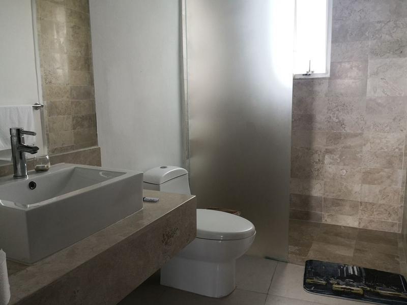 Foto Departamento en Venta en  Cancún ,  Quintana Roo  Departamento en venta en Puerto Cancun / Zona hotelera