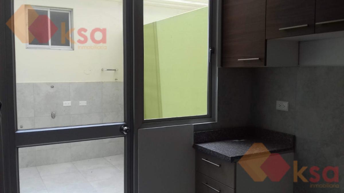Foto Casa en Venta en  Calderón,  Quito  CALDERON