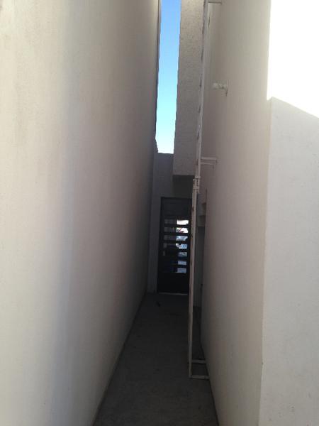 Foto Casa en Renta en  Fraccionamiento Rinconadas del Valle,  Chihuahua  Casa en RENTA en Rinconadas del Valle 4