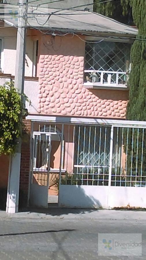Foto Casa en Venta en  Fraccionamiento La Joya,  Querétaro  LA JOYA, QUERETARO