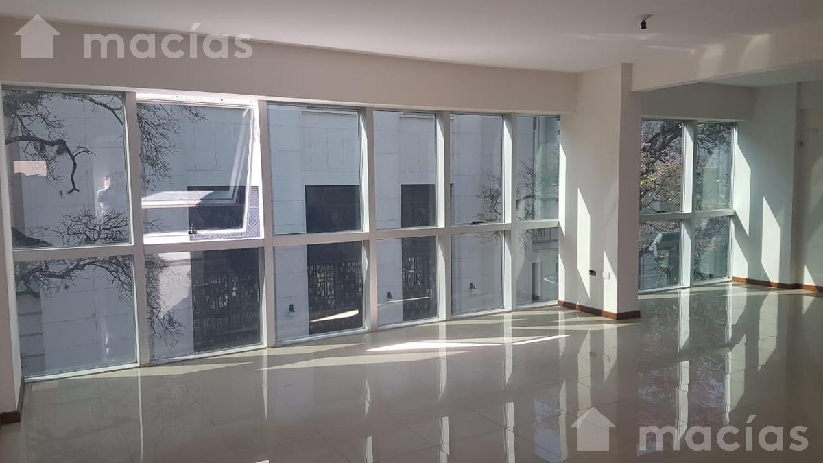 Foto Oficina en Alquiler en  Capital ,  Tucumán  Lamadrid al 400