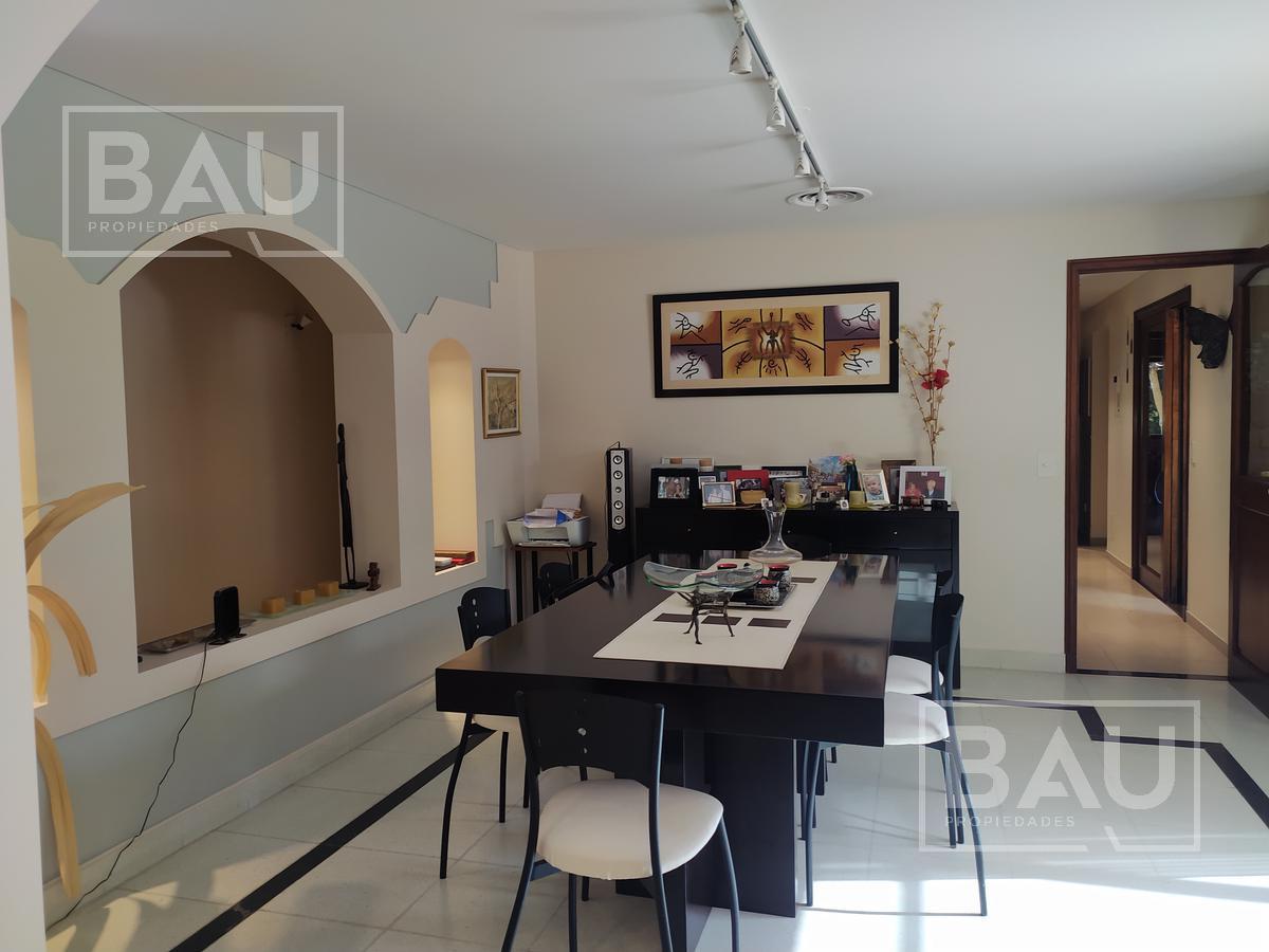 Foto Casa en Venta en  San Diego C.C,  Countries/B.Cerrado (Moreno)  Importante Propiedad con Vista a Polo