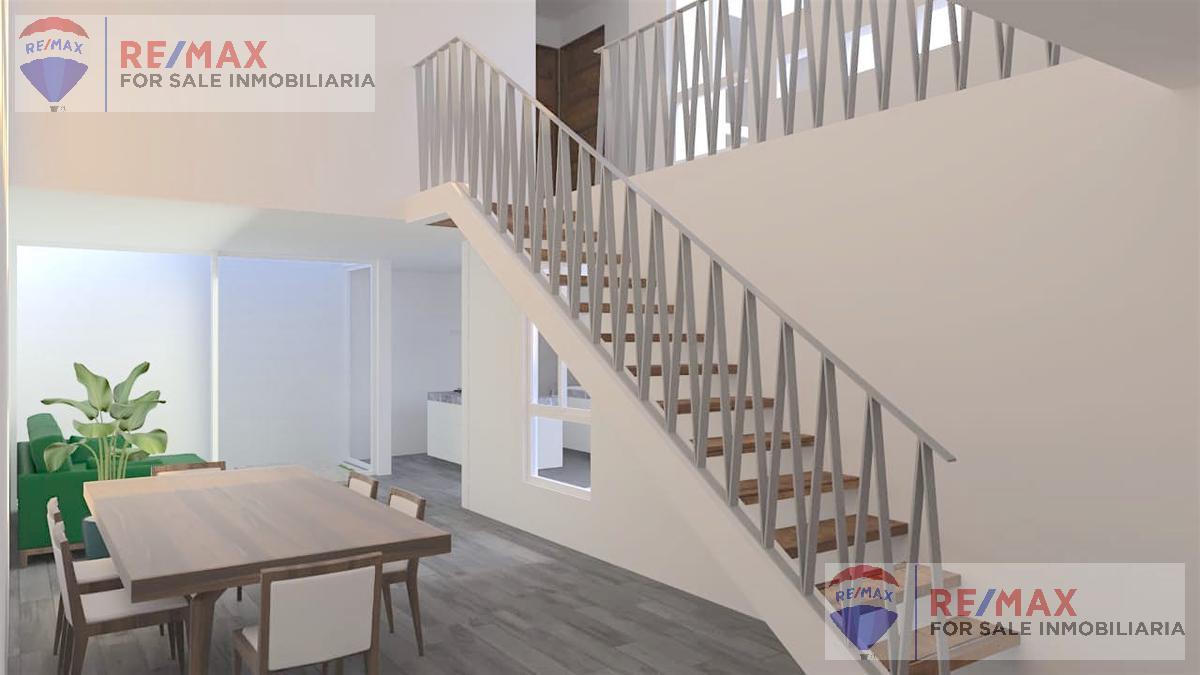 Foto Casa en Venta en  Lomas de Trujillo,  Emiliano Zapata  Pre-venta de casas en condominio, Lomas Trujillo, E. Zapata, Morelos…Clave 3578