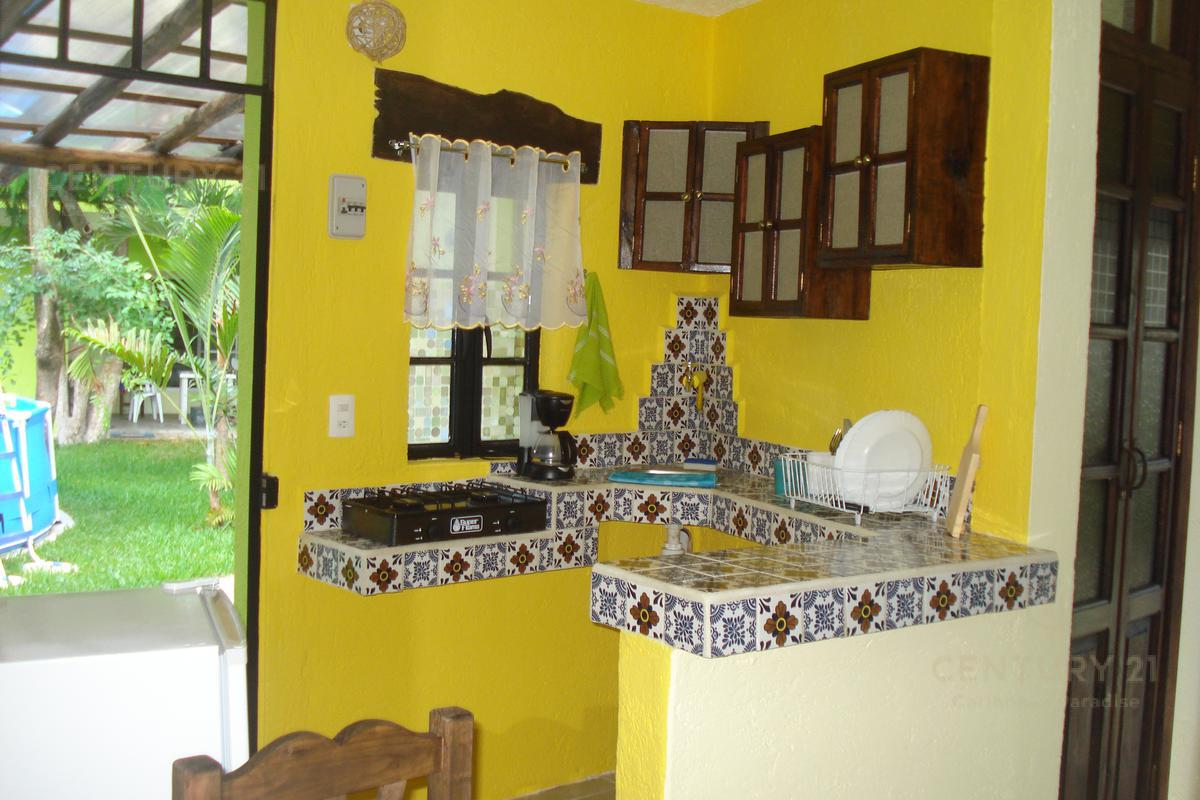 Solidaridad House for Sale scene image 23