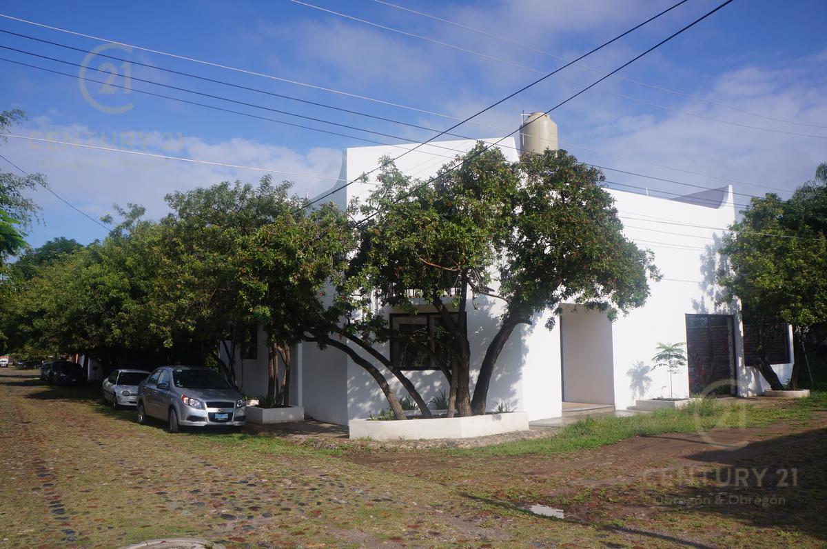 Foto Casa en Renta en  Brisas del Campo,  León  Brisas del Campo